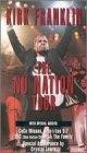 Kirk Franklin: The Nu Nation Tour