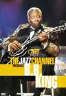 The Jazz Channel Presents B.B. King