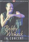 The Jazz Channel Presents Bobby Womack