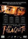 Polaquito, El