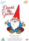 """""""David el gnomo"""""""