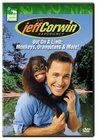 """The Jeff Corwin Experience"""