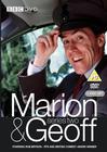 """""""Marion & Geoff"""""""