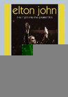 Elton John - Greatest Hits Live