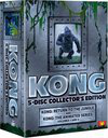 """Kong: The Animated Series"""