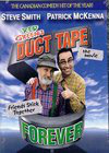 Duct Tape Forever