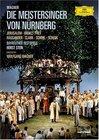 Meistersinger von Nürnberg, Die