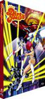 Original Dirty Pair Vol. 4