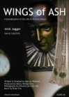 Wings of Ash: Pilot for a Dramatization of the Life of Antonin Artaud
