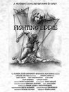 Fighting Eddie