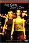 Große Mädchen weinen nicht