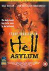 Hell Asylum