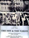 The Shy and the Naked