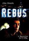 """""""Rebus"""" Dead Souls"""