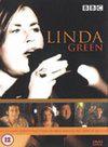 """""""Linda Green"""""""