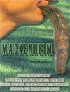Mackenheim