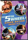 """The 5th Wheel"""