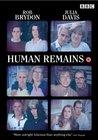 """""""Human Remains"""""""