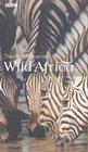 """""""Wild Africa"""""""