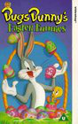 Bugs Bunny's Easter Special