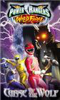 Power Rangers Wild Force: Curse of the Wolf