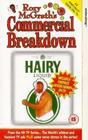 """""""Commercial Breakdown"""""""