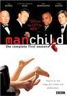 """Manchild"""