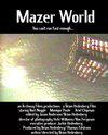 Mazer World