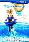 Riverdance: Live à l'Arena de Genève