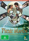 """Pirate Islands"""