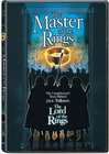 Master of the Rings: The Unauthorized Story Behind J.R.R. Tolkien's 'Lord of the
