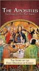 Apostolite