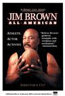 Jim Brown: All American