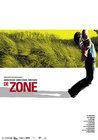 Zone, De