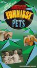 America's Funniest Pets