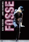 """""""Great Performances: Dance in America"""" From Broadway: Fosse"""