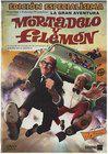 Gran aventura de Mortadelo y Filemón, La