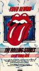 Video Rewind: The Rolling Stones' Great Video Hits
