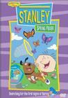 """""""Stanley"""""""