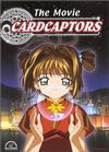 Cardcaptors: The Movie