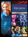 """""""American Dreams"""""""