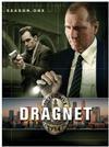 """""""Dragnet"""""""