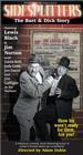 Sidesplitters: The Burt & Dick Story