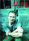 Sting... All This Time