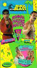 WCW Beach Blast
