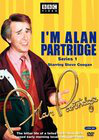 """I'm Alan Partridge"""