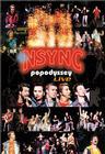'N Sync: PopOdyssey Live
