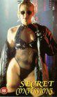 Playboy: Secret Confessions