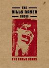 Billy Nayer