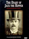 The Diary of Jack the Ripper: Beyond Reasonable Doubt?